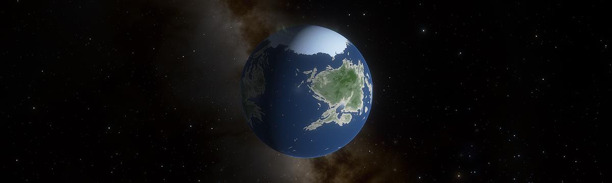 Visaya Worlds